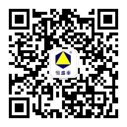 201604061511391364.jpg