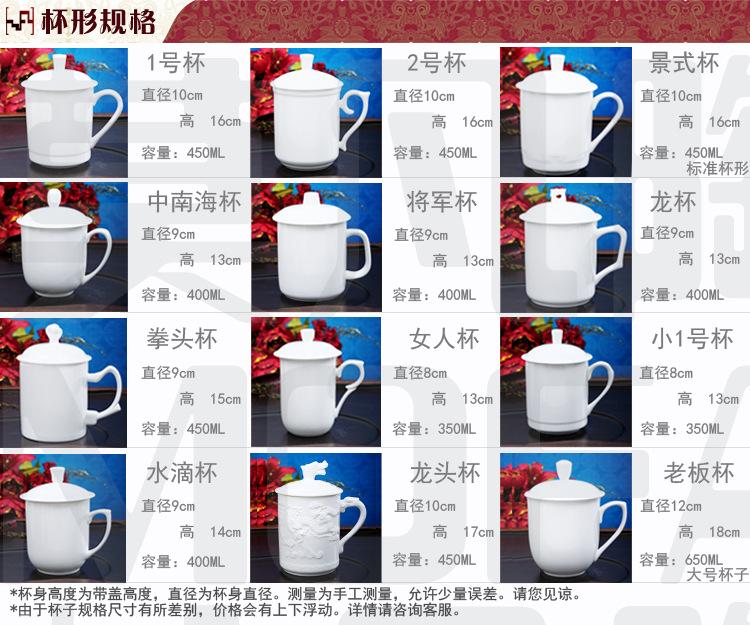 陶瓷茶杯規格.jpg