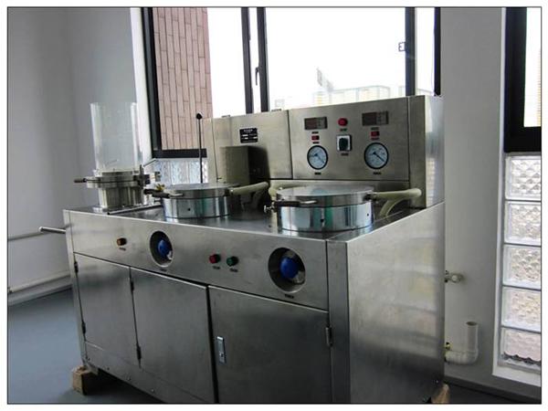 图2 产品应用实验室.JPG